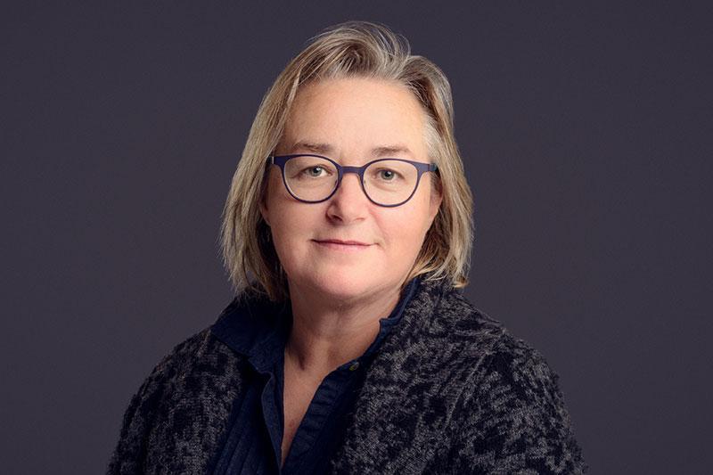 Dr Jane Mcgregor Consultant Dermatologist The